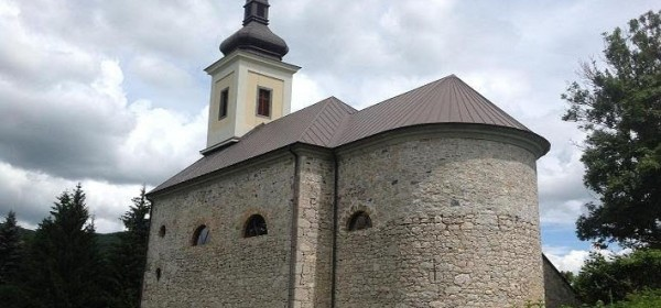 27. srpnja misa za pobijene Hrvate u Boričevcu