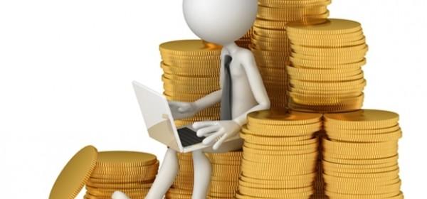 Program kreditiranja projektne i ostale investicijske dokumentacije