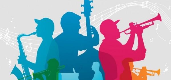 Jazz na Plitvičkim jezerima i ostale koještarije