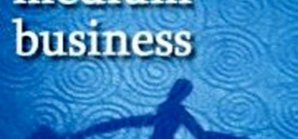 O natječajima za malo i srednje poduzetništvo