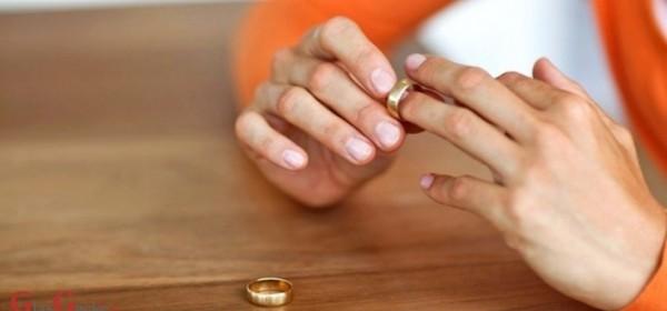 Tečaj o braku i Tečaj vjere