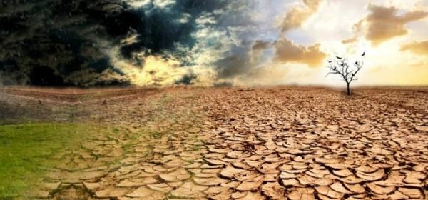U srijedu u Gospiću o klimatskima promjenama i prilagodbama