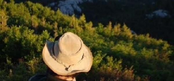 Ovo je najfora fotka sjevernog Velebita