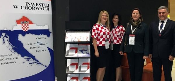 Hrvatsko-poljski gospodarski portal