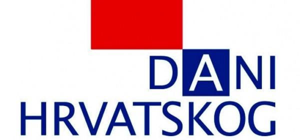 Dani hrvatskog turizma - 26. i 27. listopada