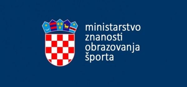 Poticanje rada s darovitom djecom - sredstva iz EU fonda