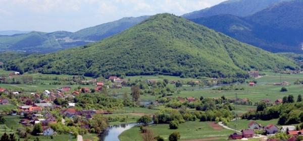 Hoće li se što promijeniti u ruralnomu razvitku Hrvatske?