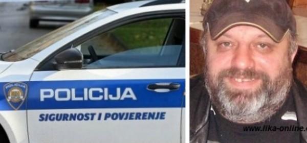 Podignuta optužnica za ubojstvo Oreškovića