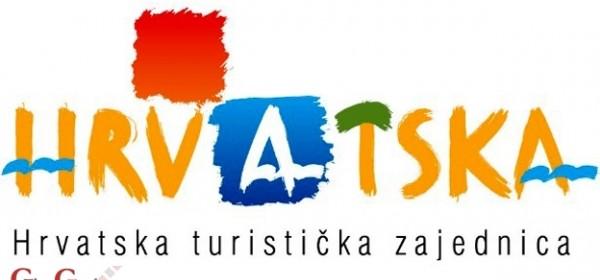 Istječe rok za javnu raspravu o članarinama turističkim zajednicama