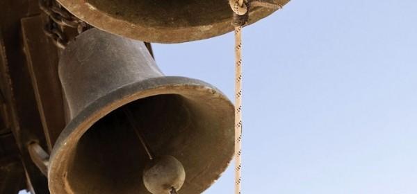 Kako se nekada na Svisvete zvonilo