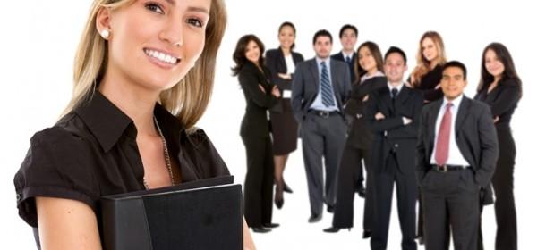 1. Međunarodna konferencija o ženskomu poduzetništvu u Otočcu