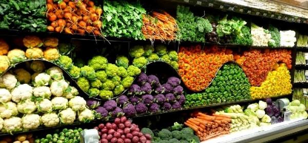 Okusi svoj zavičaj - poziv domaćima proizvođačima voća i povrća