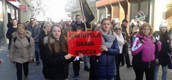 Vukovar - sretno pošli i sretno se vratili