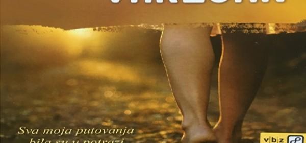 """U utorak promocija romana """"U potrazi"""" Sanele Vrkljan"""