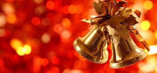 Obilje programa za božićne blagdane u Općini Plitvička Jezera