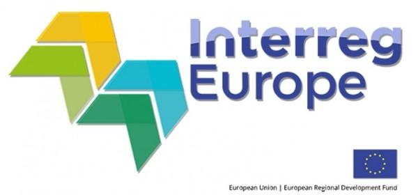Interreg Europe - najava trećeg poziva