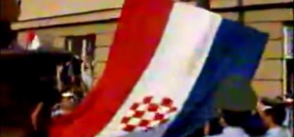 Tko to Hrvatsku još nije priznao?