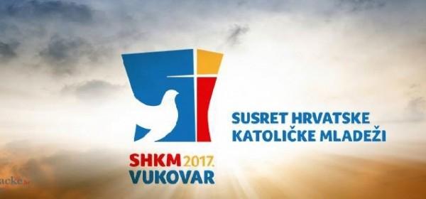 Prvi susret oko organizacije puta u Vukovar