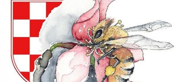 Istječe rok za savjetovanje o - pčelarskoj sudbini