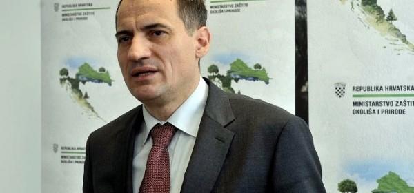 Ministar Dobrović otvara Međunarodni znanstveno-stručni skup u Perušiću