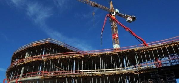 Hoće li gradnja biti jednostavnija nakon izmjena zakona?