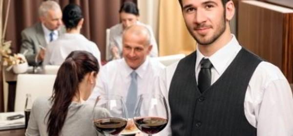 Kako zaposliti mlade, starije i invalidne?