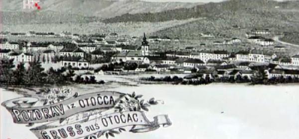 9. ožujka 1844. - rođendan otočkog kazališta