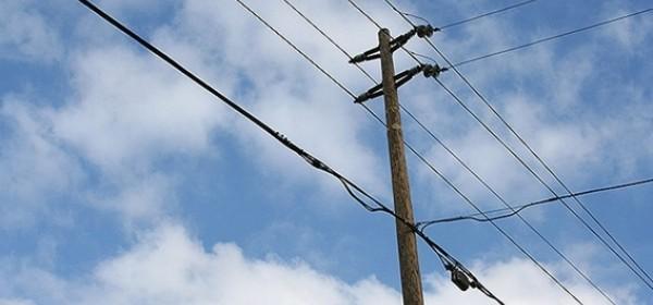 Tko danas ne će imati struje?