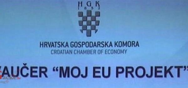 Vaučeri HGK za Moj EU-projekt