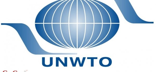 Teku prijave za nagradu UNWTO-a