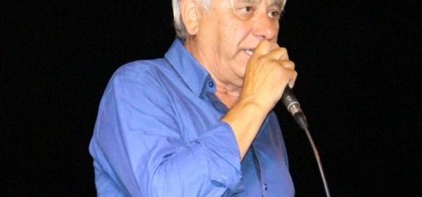 """Koncert Jose Butorca i klape """"Opatija"""" u Senju"""