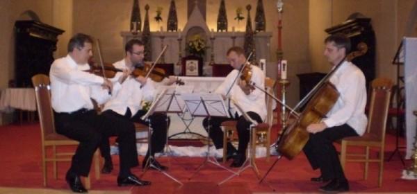 18. Senjske koncertne večeri