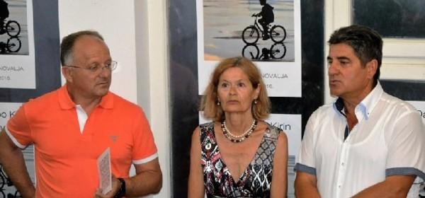 "Izložba fotografija ""Koltra"" do polovice kolovoza u Novalji"