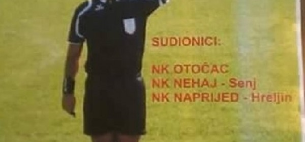 """1.Memorijalni turnir """"Aleksandar Aco Vojić"""""""