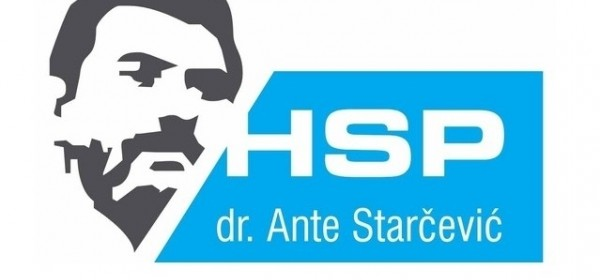 Uzlet HSP AS u Ličko senjskoj županiji