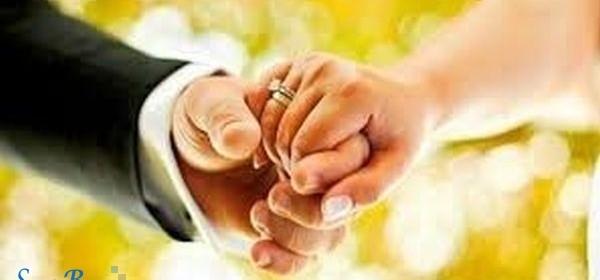 Tjedan braka - radionice u Senju