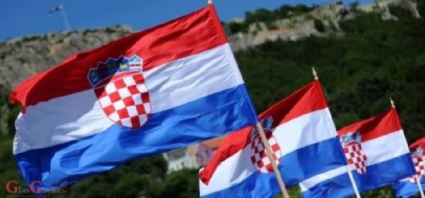 Brinjaci upućuju čestitku za Dan pobjede i domovinske zahvalnosti i Dan hrvatskih branitelja
