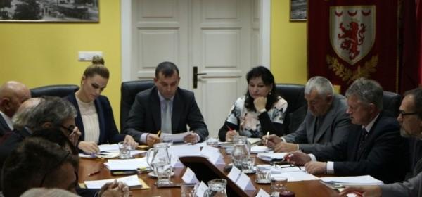 Usvojen proračun Grada Otočca za 2017. godinu u visini od 50 milijuna kuna