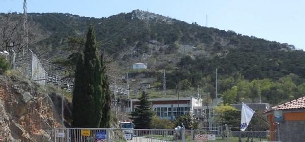 Pedeset godina Hidroelektrane Senj