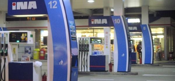 Povoljnije i INA gorivo obrtnicima