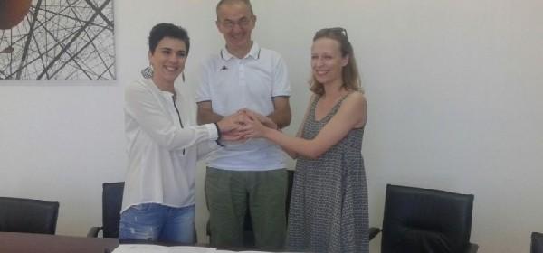 U KIC-u potpisana Povelja o suradnji i partnerstvu