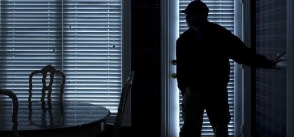 U Gajcu provala u dva apartmana