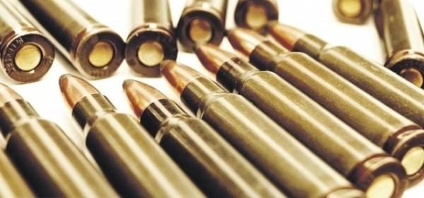 Dragovoljna predaja streljiva u Karlobagu