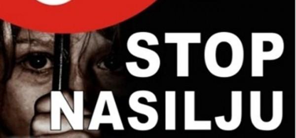 """Obilježavanje """"Nacionalnog dana borbe protiv nasilja nad ženama"""""""