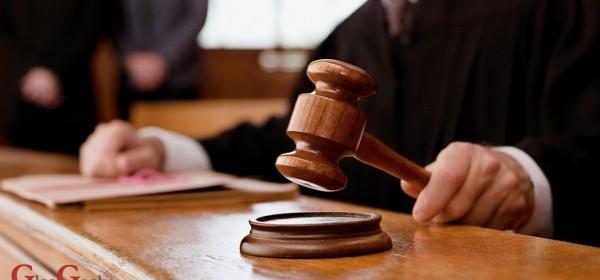 Imenovani suci porotnici Županijskog suda u Karlovcu Stalne službe u Gospiću