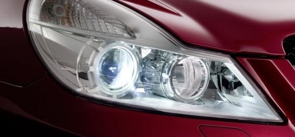 Obvezna svijetla na automobilima i po danu