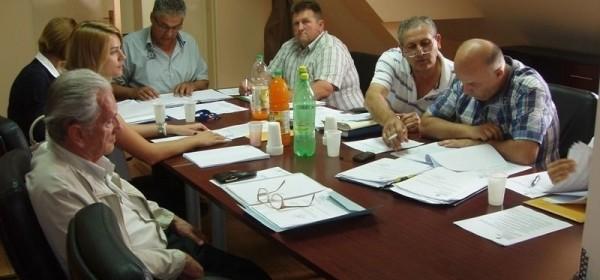 Ante Lokmer počasni građanin Općine Brinje