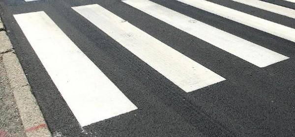 Dan ljubaznosti u prometu - gdje trebate usporiti