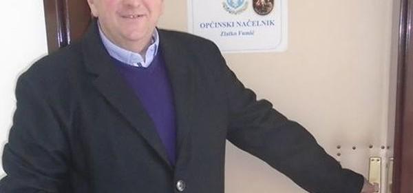 Načelnik Fumić je zahvalio sugrađanima na strpljenju i razumjevanju