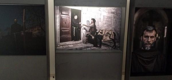 Izložba o mučeništvu i smrti sv. Nikole Tavelića
